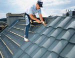 Big Valley Roofing Co.