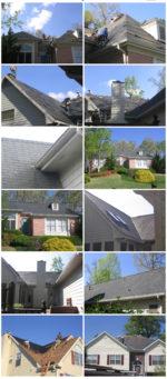 Allstar Roof & Gutter